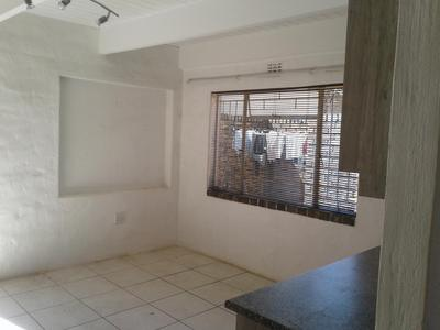 Property For Rent in Brooklyn, Pretoria